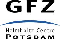 GFZ-Potsdam